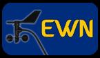 Rete Meteo Europea